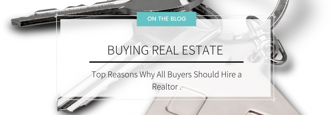 Deanna Allegranza Realty - Buying Real Estate